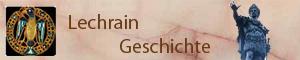 """""""Lechrain-Geschichte"""" versteht sich als eine Info-Plattform, in der historische Begebenheiten und Orte in Kurzform aus der regionalen Geschichte dargestellt vorgestellt werden."""